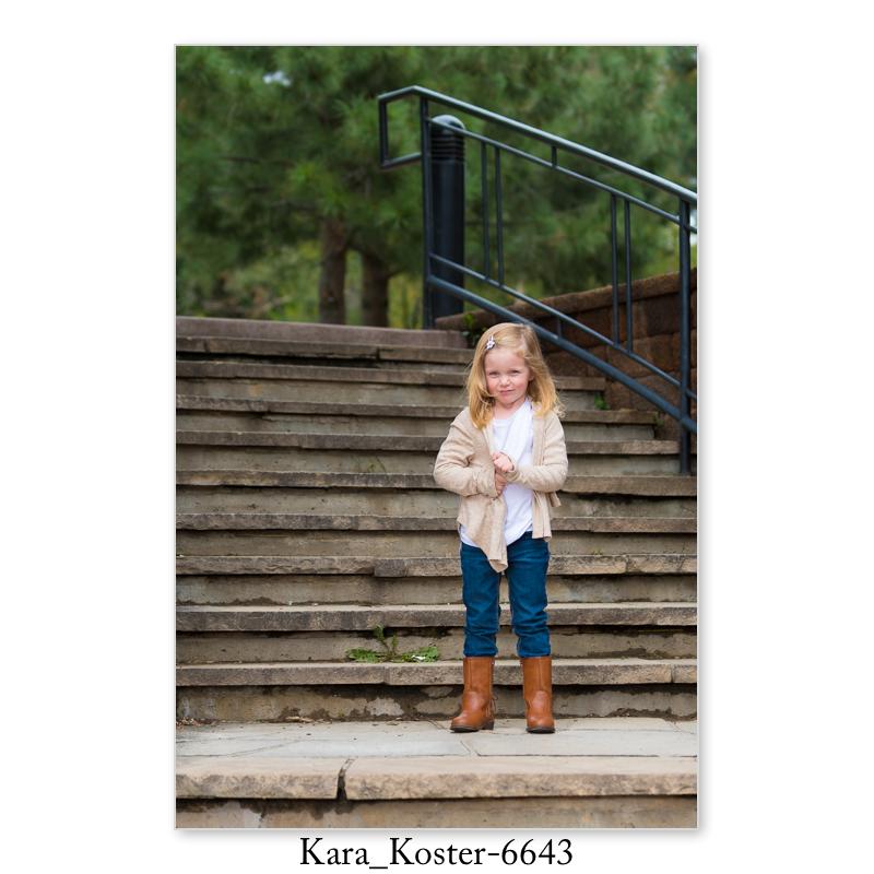 Kara_Koster-13.jpg
