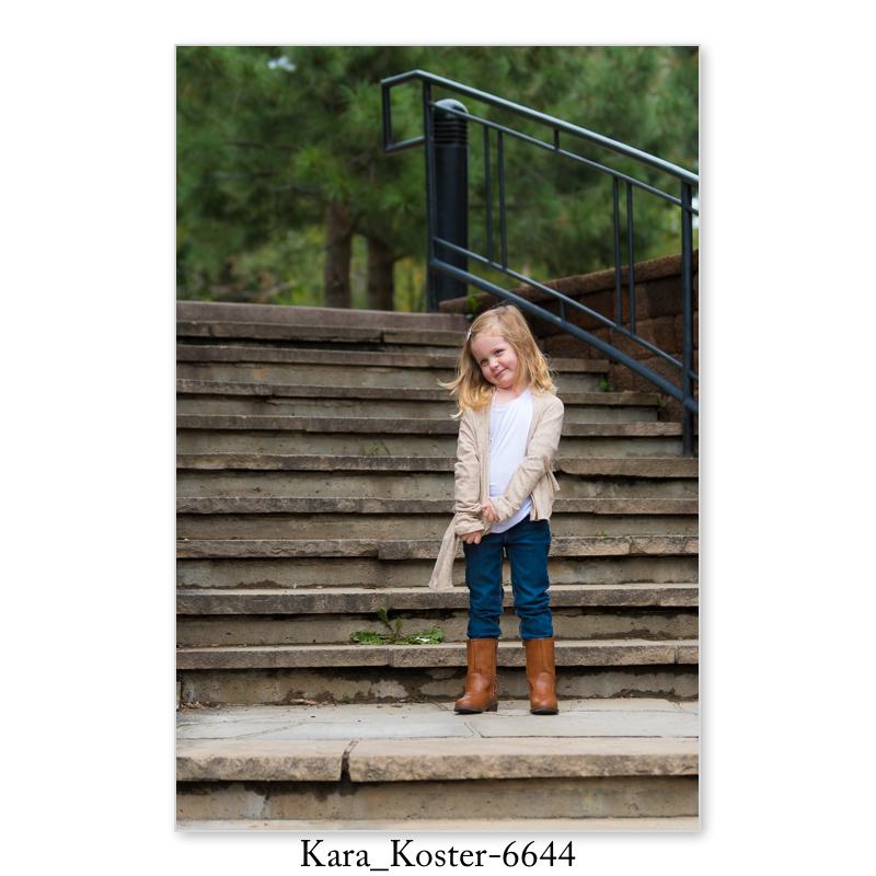 Kara_Koster-14.jpg