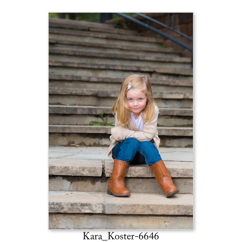 Kara_Koster-15.jpg