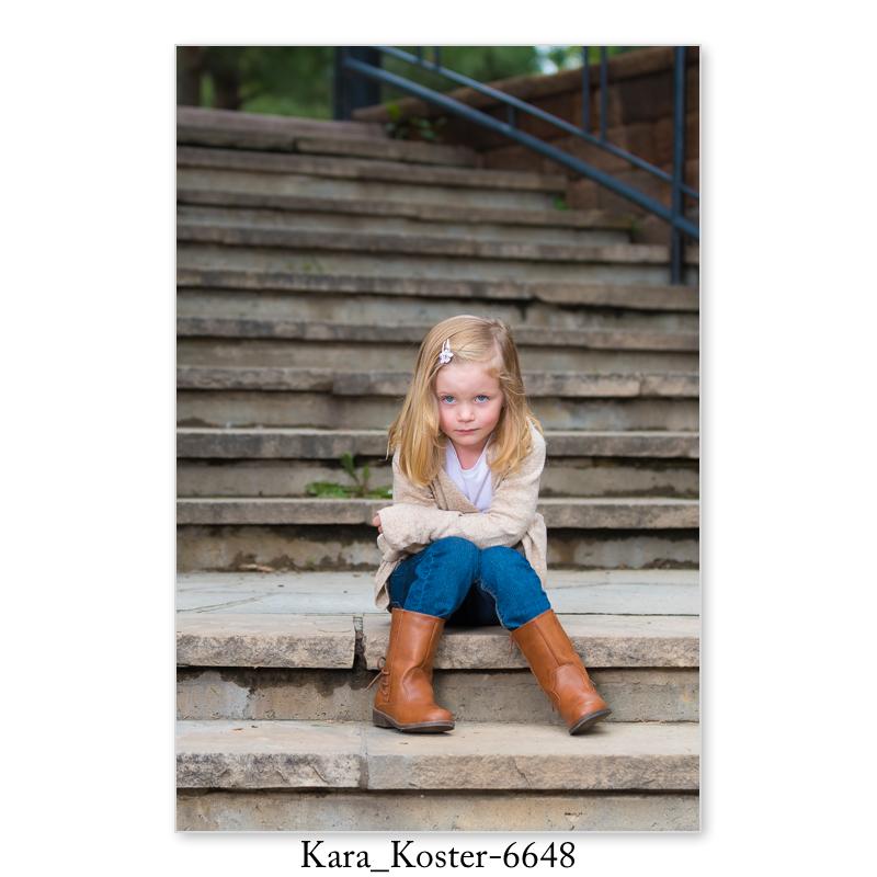 Kara_Koster-16.jpg