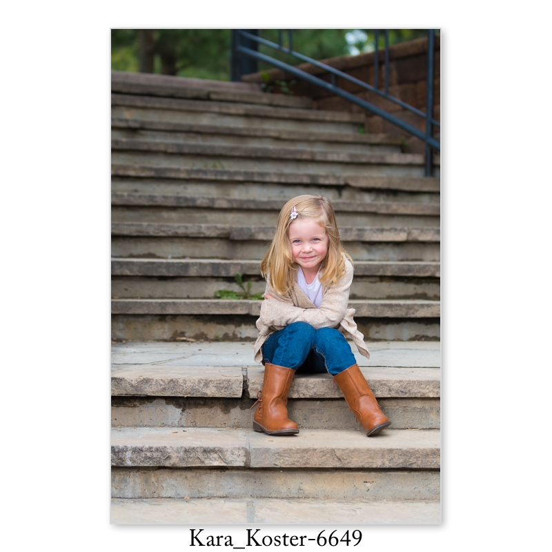 Kara_Koster-17.jpg
