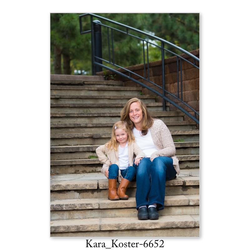 Kara_Koster-18.jpg
