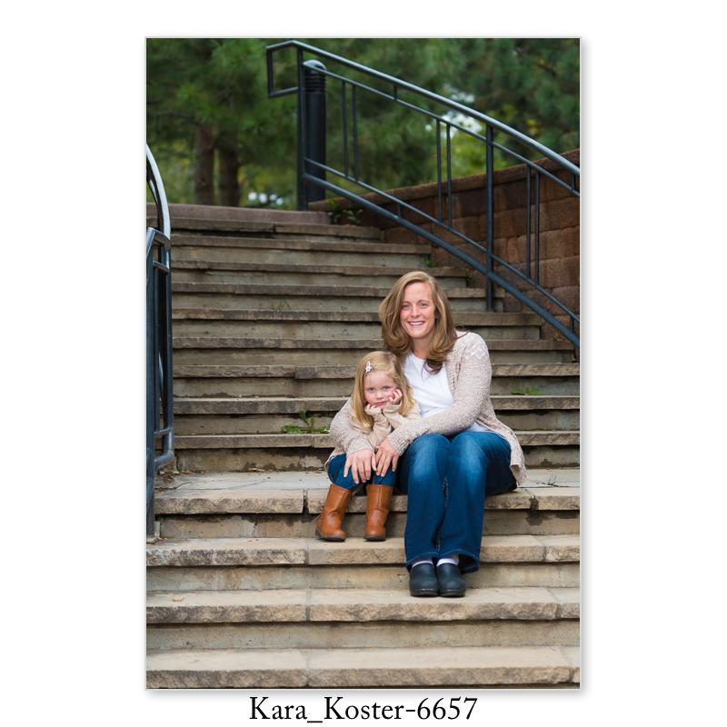 Kara_Koster-21.jpg