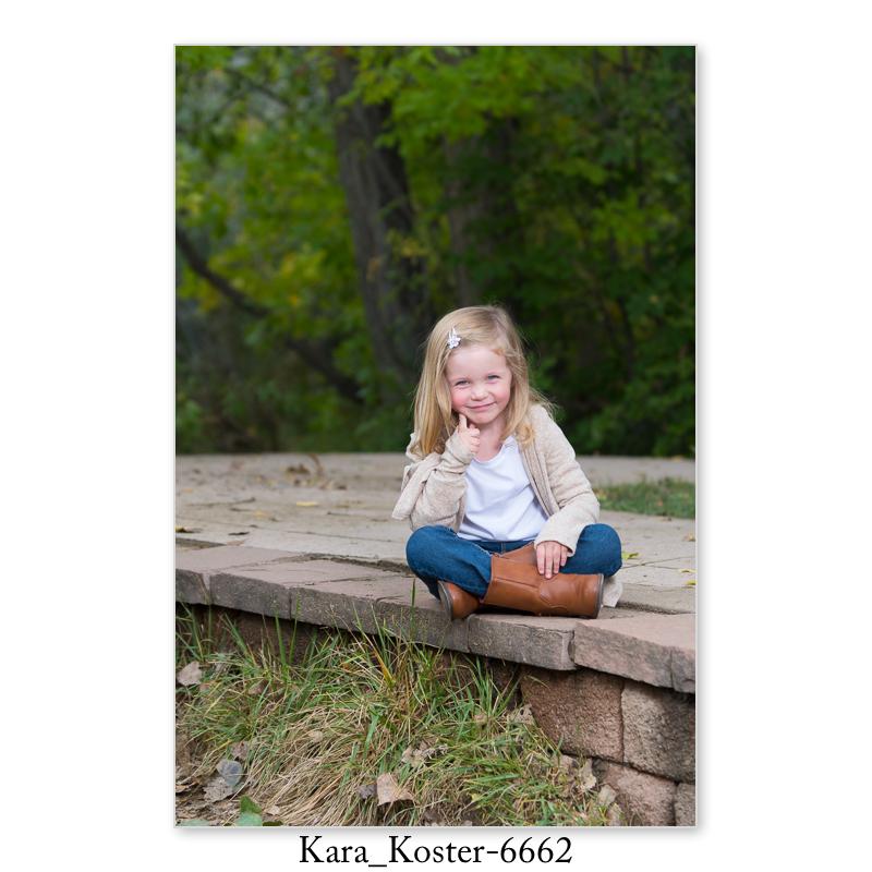 Kara_Koster-24.jpg