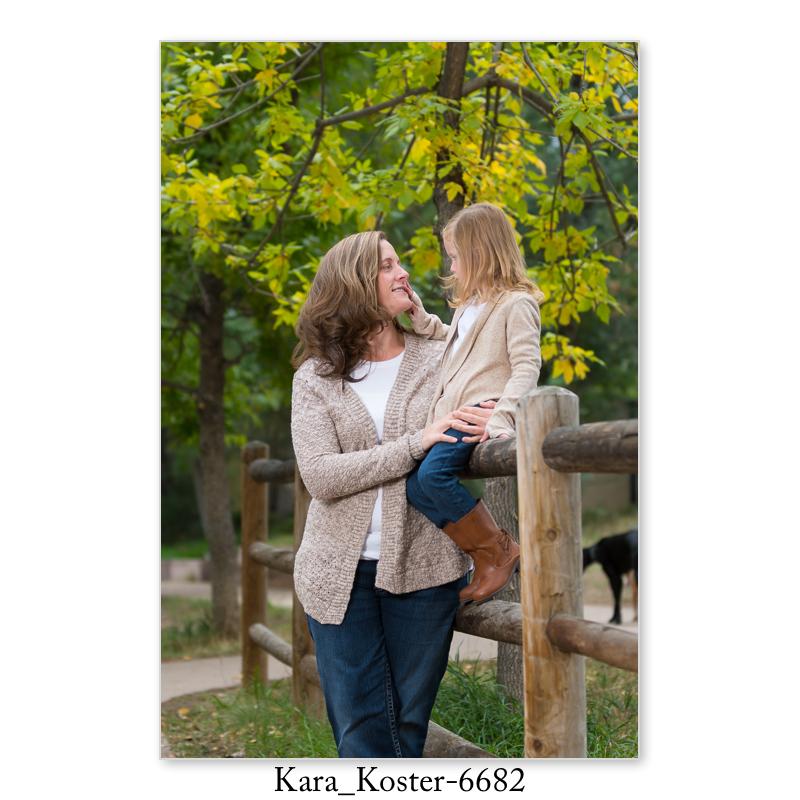 Kara_Koster-31.jpg