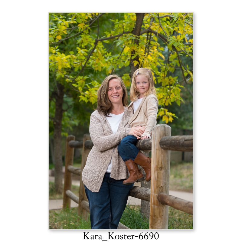 Kara_Koster-32.jpg