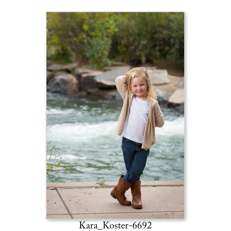 Kara_Koster-33.jpg