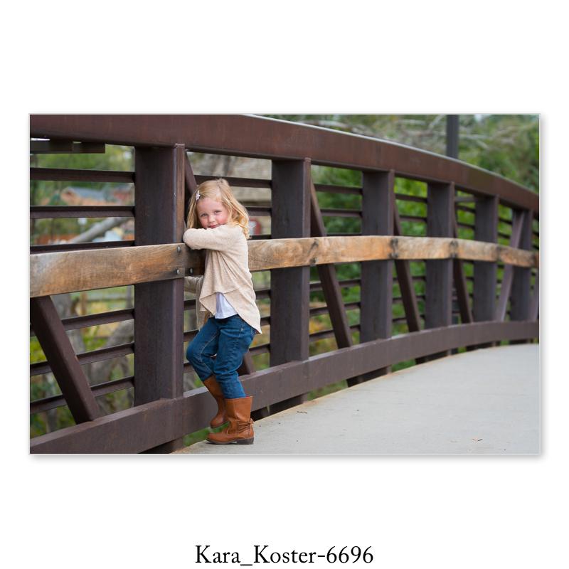 Kara_Koster-34.jpg