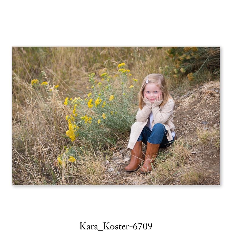 Kara_Koster-38.jpg