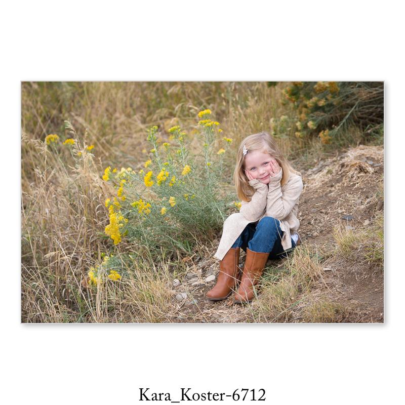 Kara_Koster-39.jpg