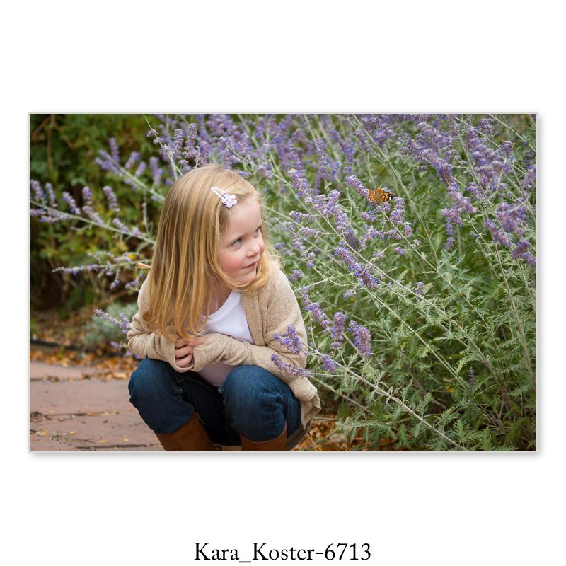 Kara_Koster-40.jpg