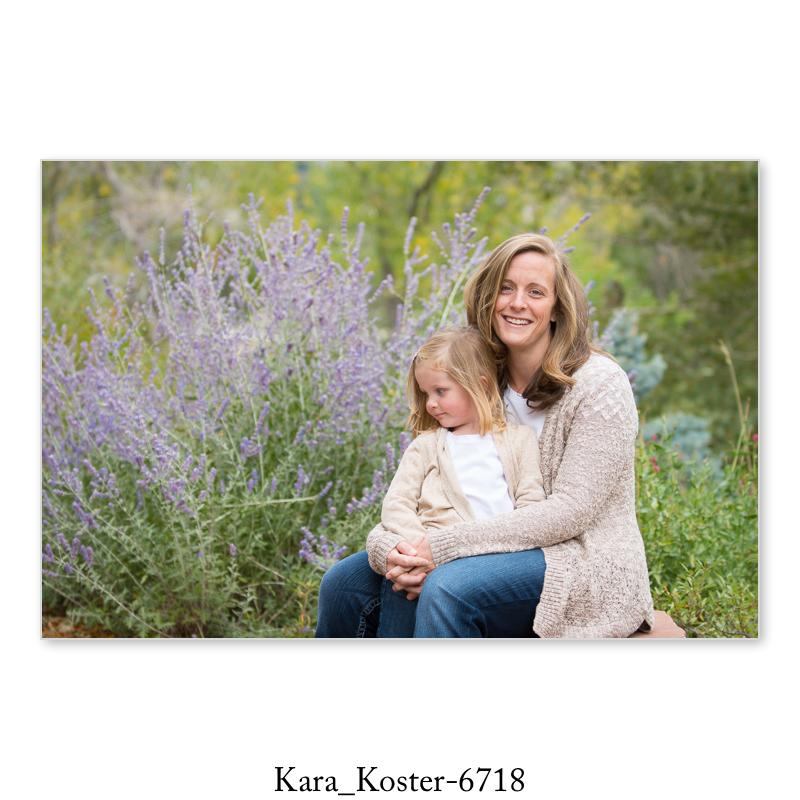 Kara_Koster-42.jpg