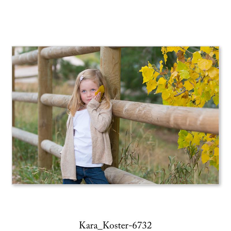 Kara_Koster-48.jpg