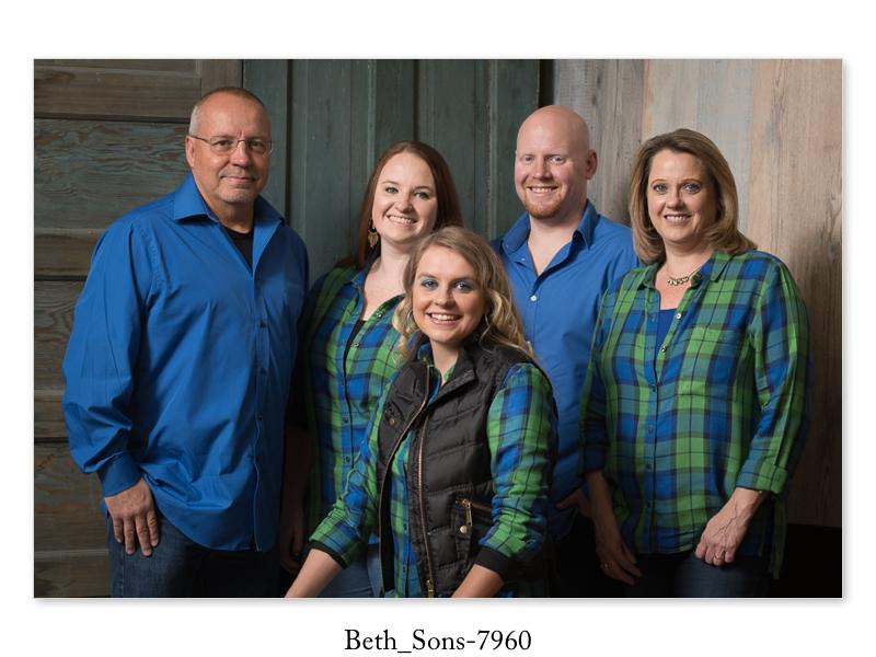 Beth_Sons-06.jpg