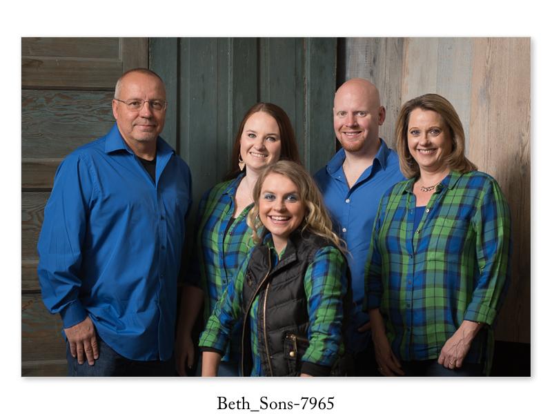 Beth_Sons-08.jpg