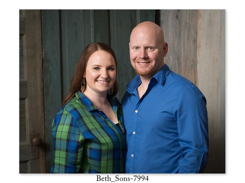 Beth_Sons-30.jpg