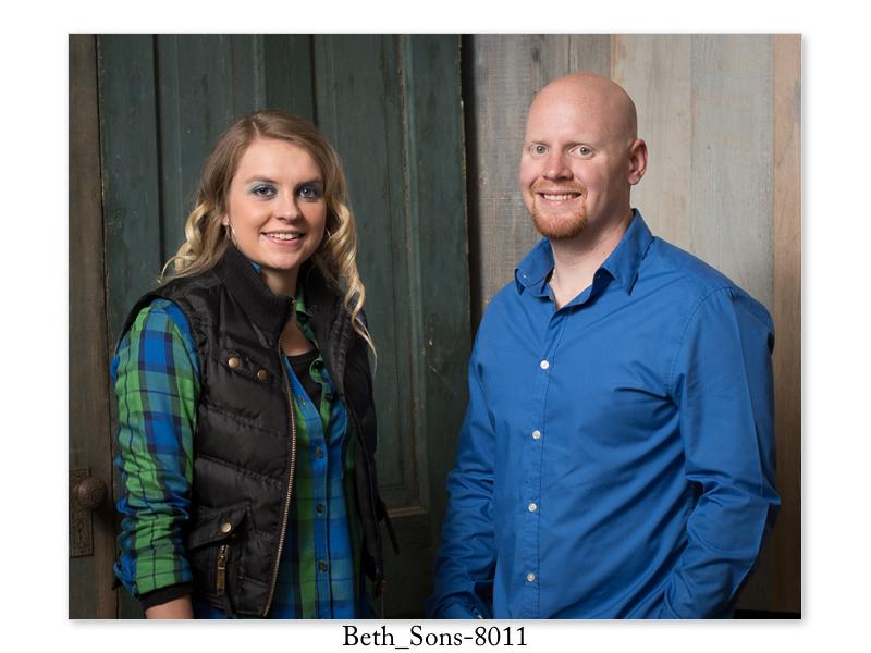 Beth_Sons-33.jpg