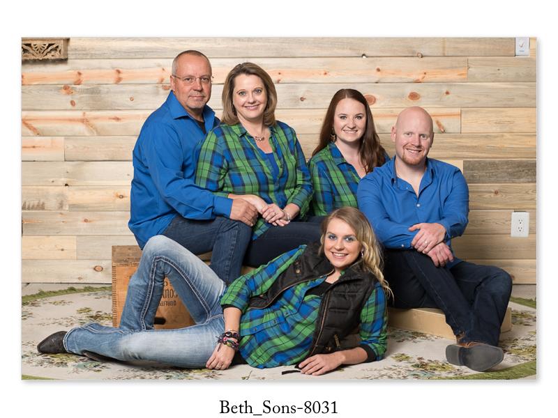 Beth_Sons-44.jpg