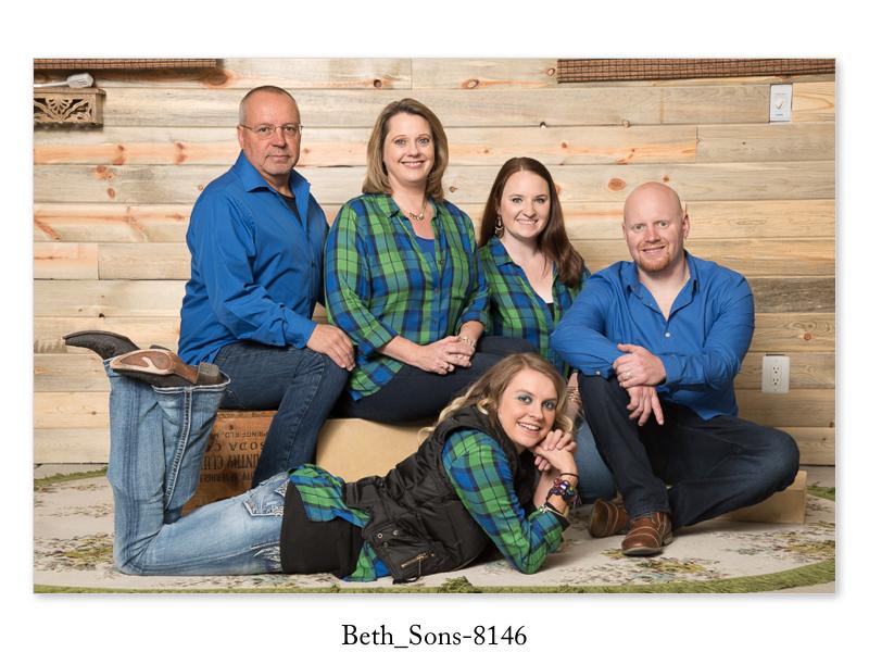 Beth_Sons-46.jpg
