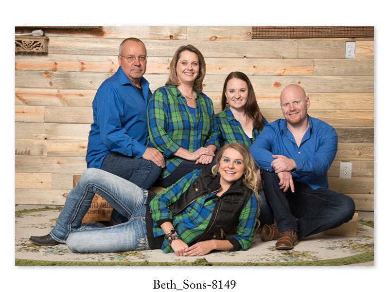 Beth_Sons-48.jpg