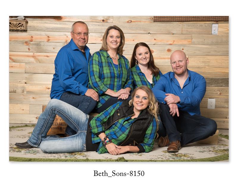 Beth_Sons-49.jpg