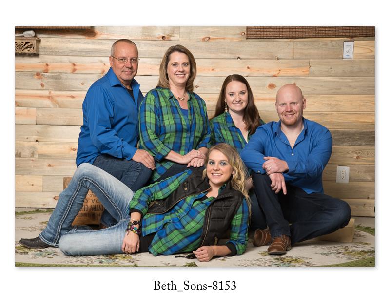 Beth_Sons-51.jpg