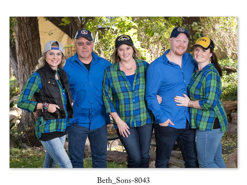 Beth_Sons-52.jpg