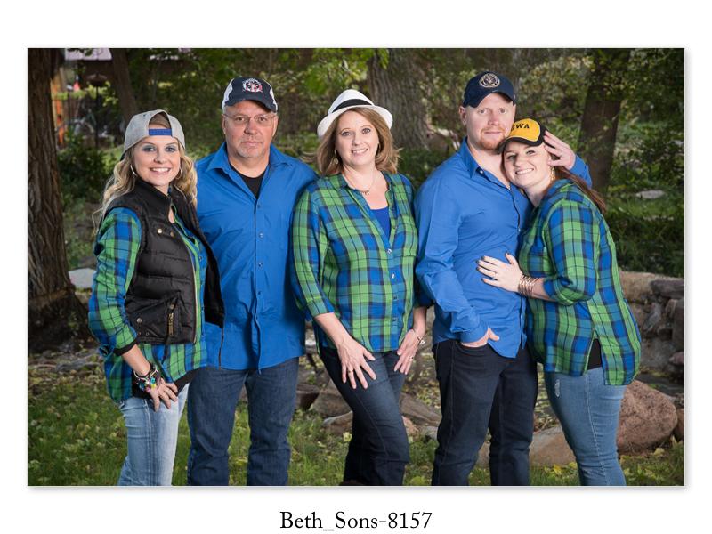 Beth_Sons-57.jpg