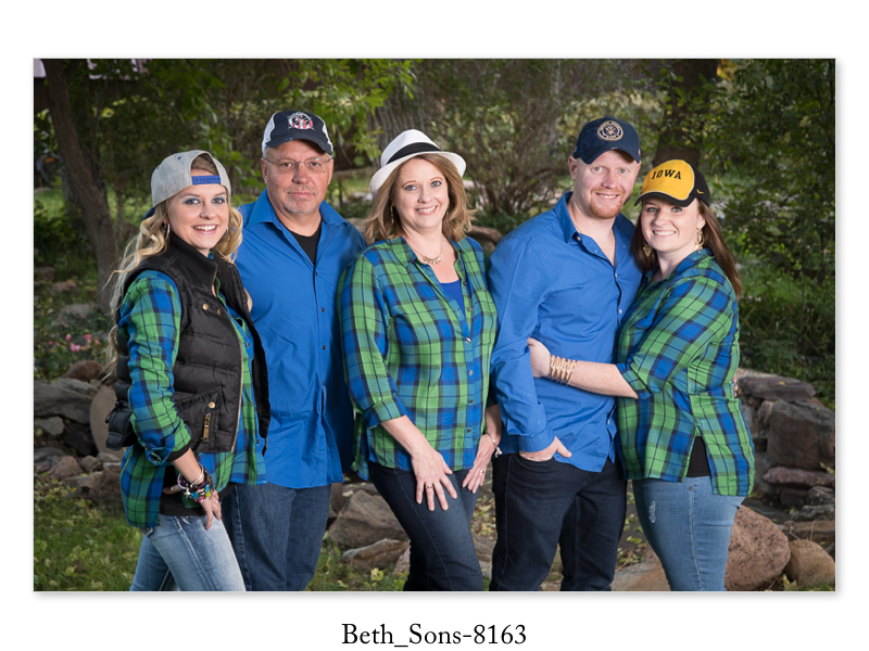Beth_Sons-58.jpg