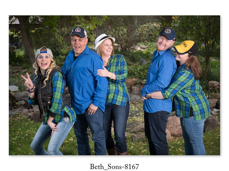 Beth_Sons-61.jpg