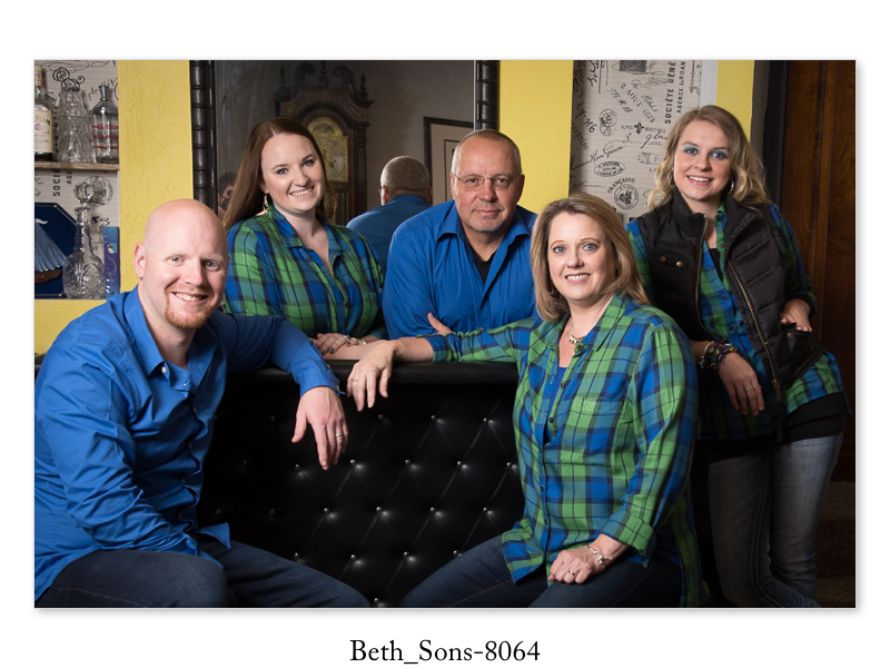 Beth_Sons-63.jpg
