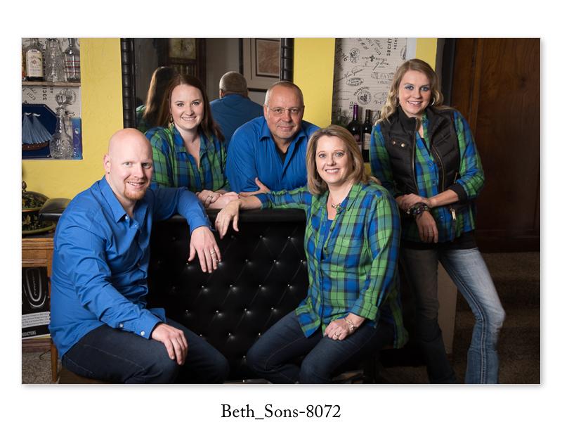 Beth_Sons-66.jpg