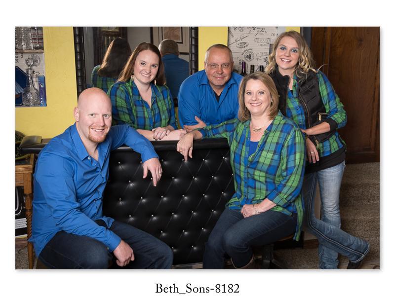 Beth_Sons-68.jpg