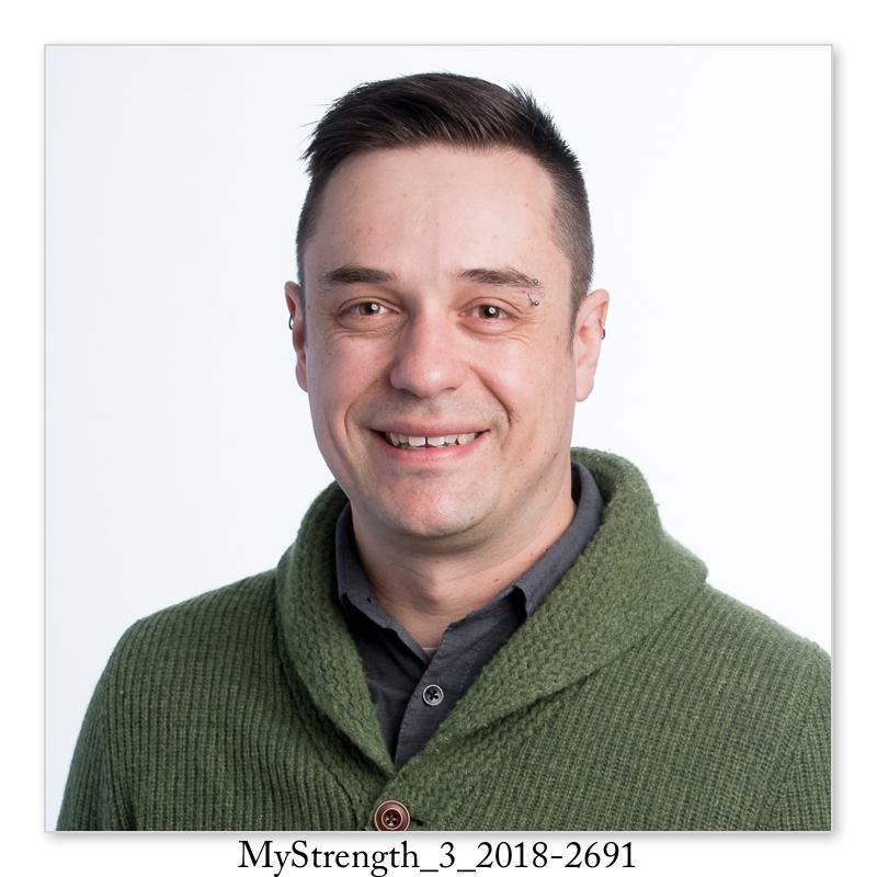 myStrength_2018-005.jpg