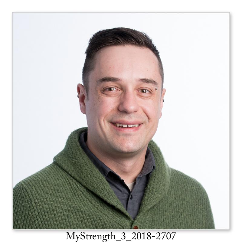 myStrength_2018-017.jpg