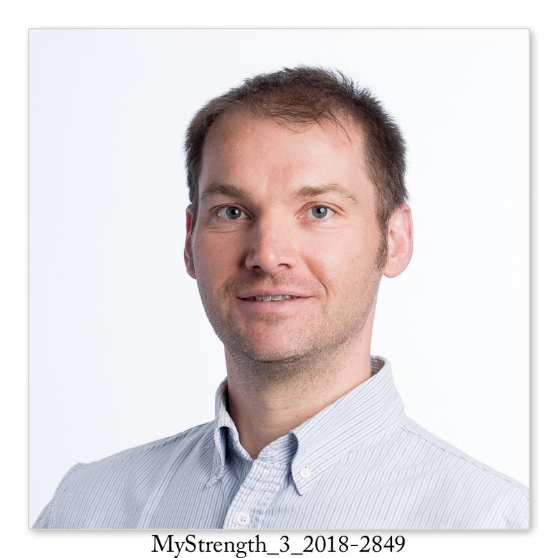 myStrength_2018-084.jpg