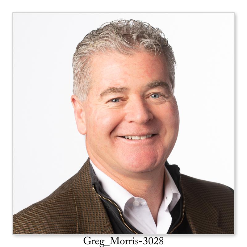 greg_Morris_Web-10.jpg