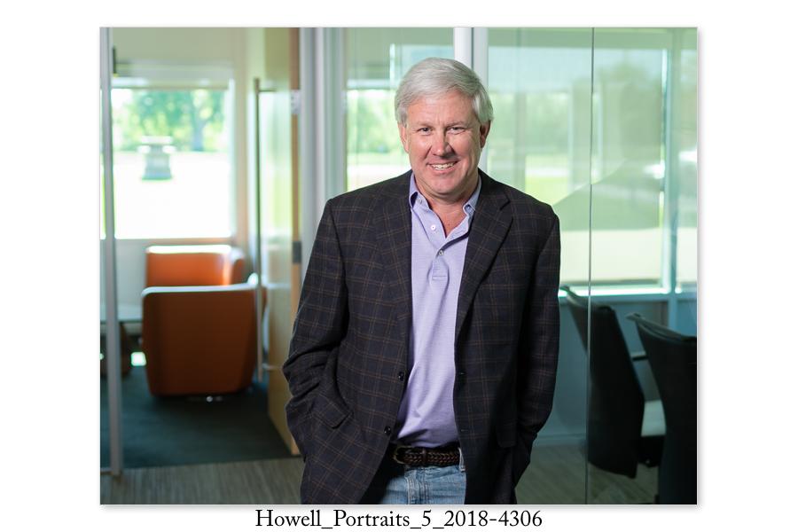 Howell_Web-005.jpg