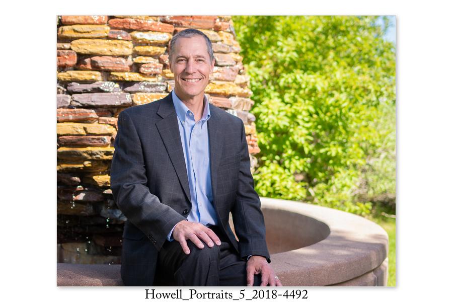 Howell_Web-051.jpg