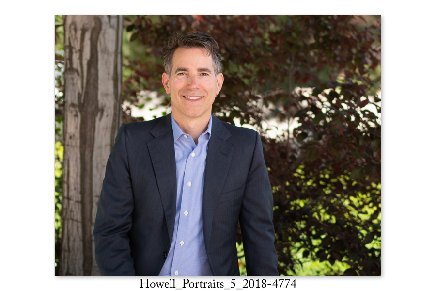 Howell_Web-115.jpg