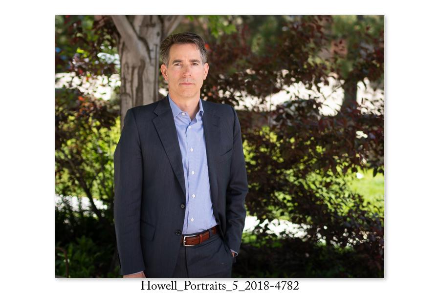 Howell_Web-118.jpg