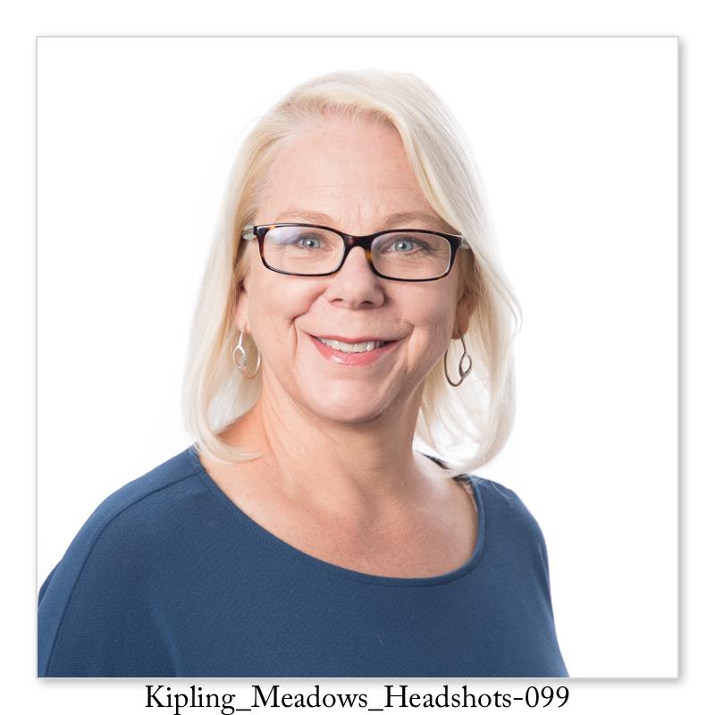Kipling_Meadows_Web-01-27.jpg