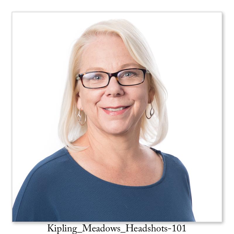 Kipling_Meadows_Web-01-28.jpg