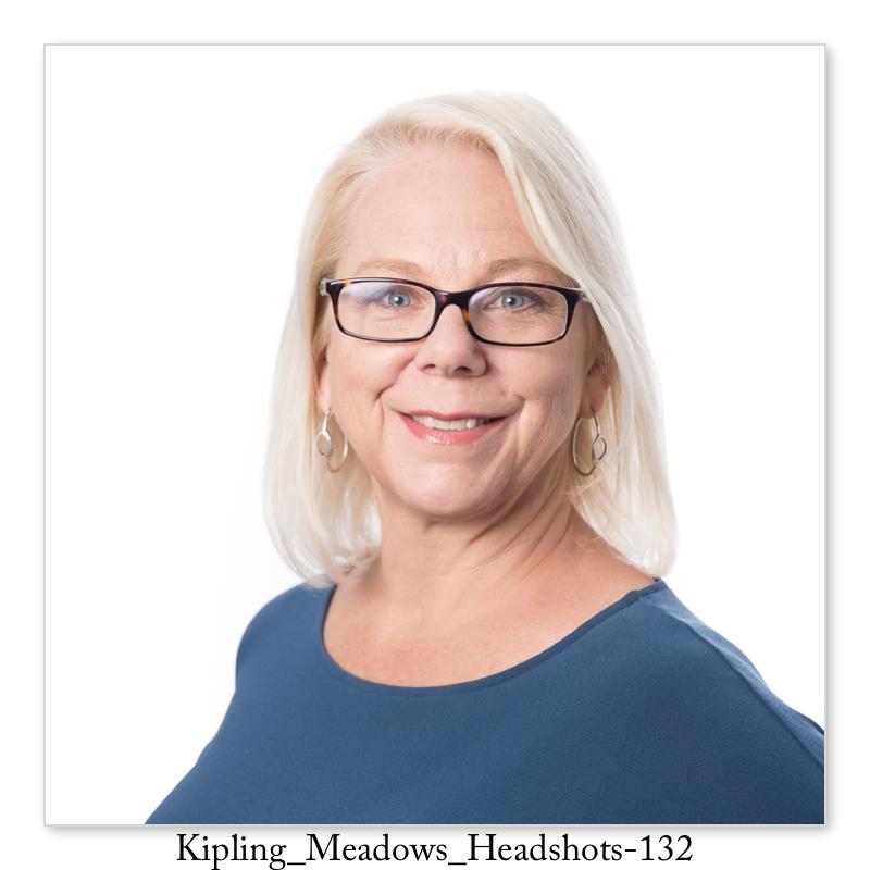 Kipling_Meadows_Web-01-34.jpg