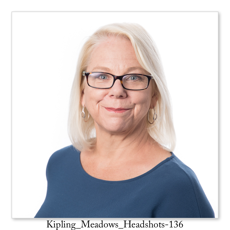 Kipling_Meadows_Web-01-35.jpg