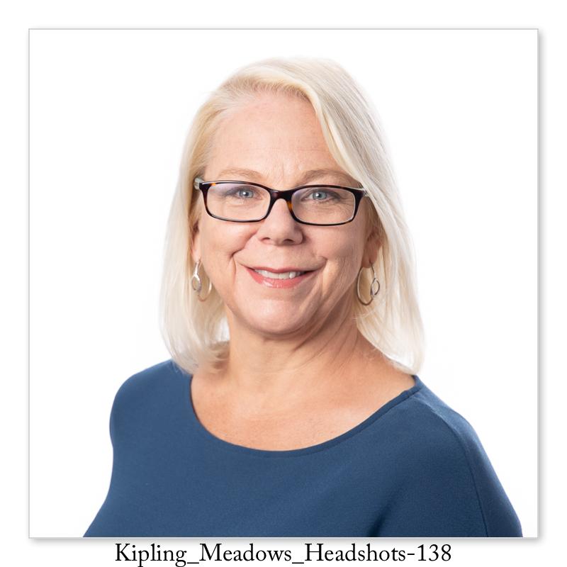 Kipling_Meadows_Web-01-36.jpg