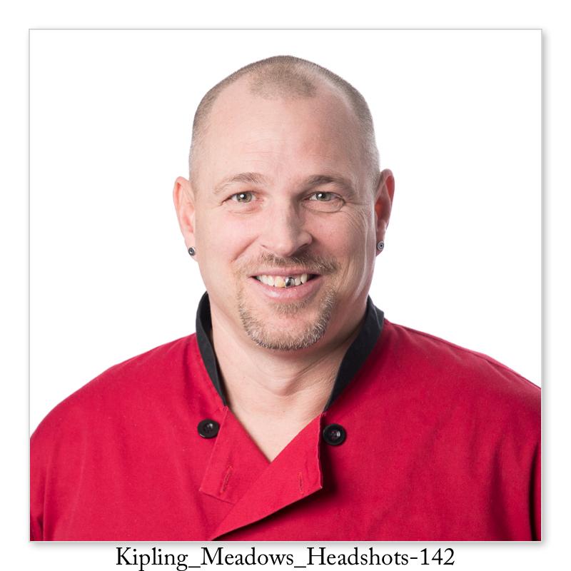 Kipling_Meadows_Web-01-38.jpg