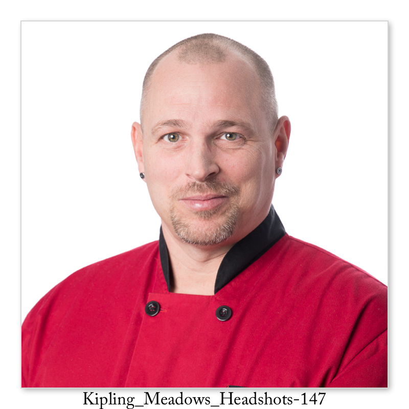 Kipling_Meadows_Web-01-39.jpg