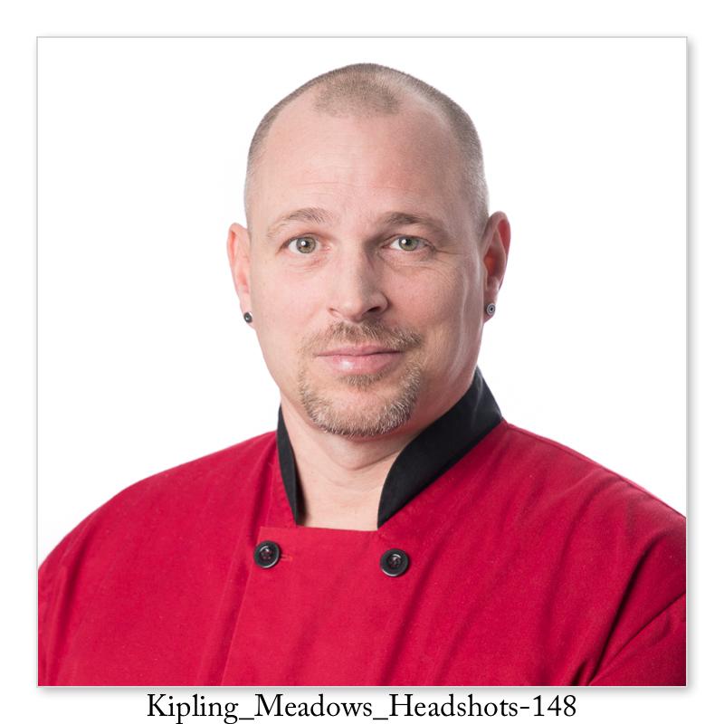 Kipling_Meadows_Web-01-40.jpg