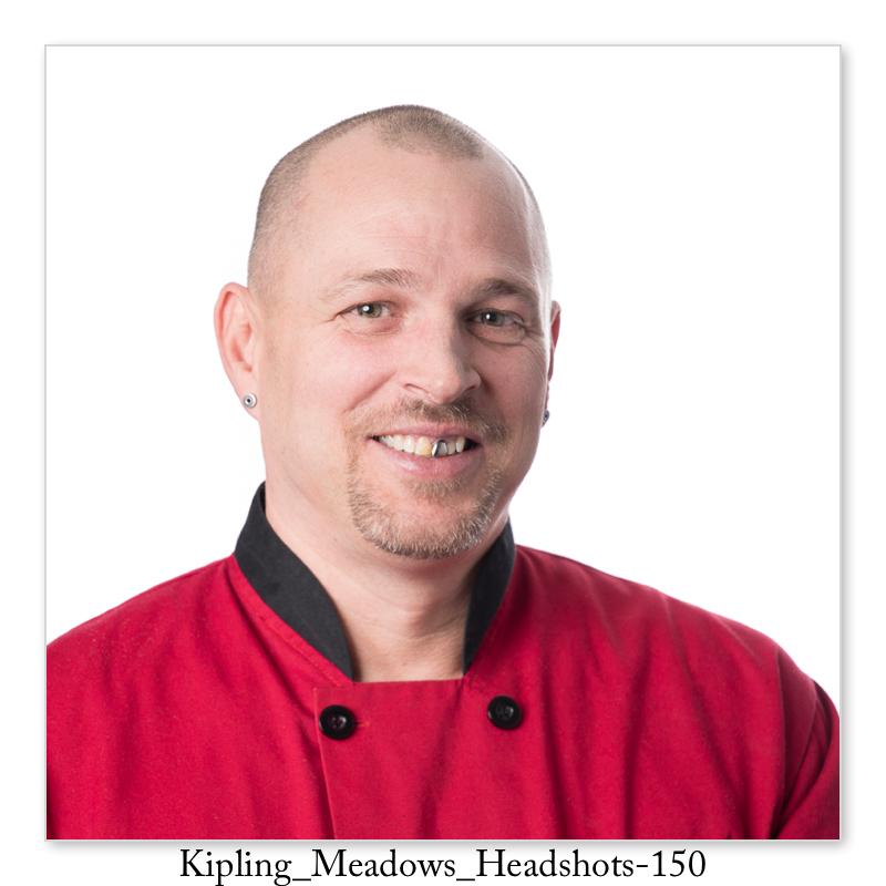 Kipling_Meadows_Web-01-42.jpg